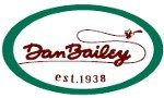 Dan Bailey Waders and Wading Shoes available at Traditional Angler