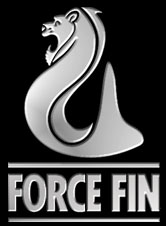 Force Fin Float Tube Fins